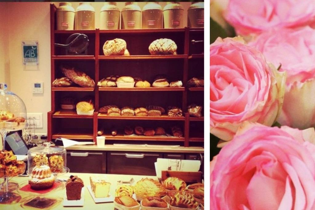 bread&roses2