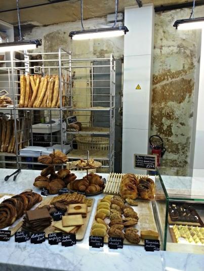 paris-boulangerieroom-oneparisian-liberte2